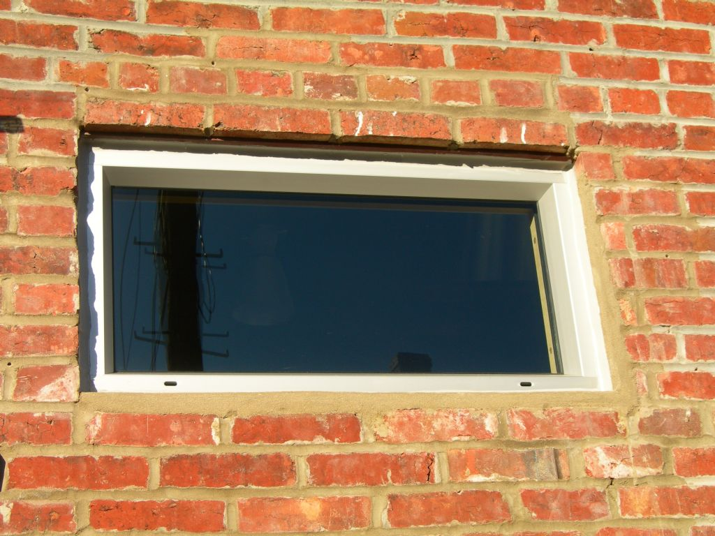 Project Detail Washington Dc H Window Fixed Clear