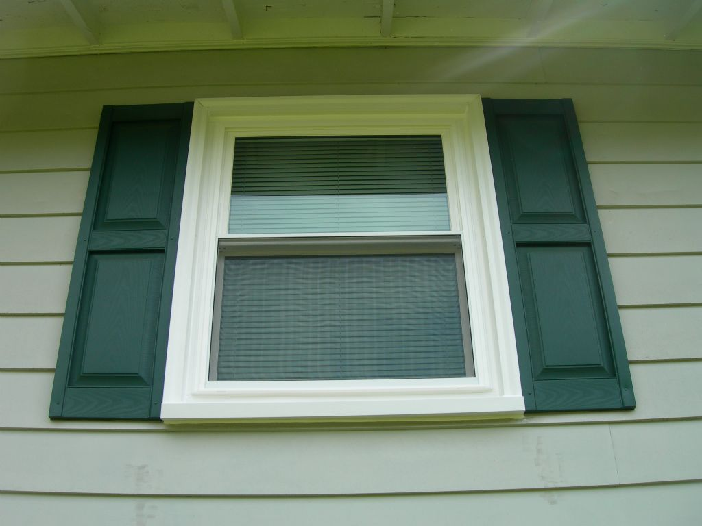 Project Detail Vienna Soft Lite Elements Double Pane