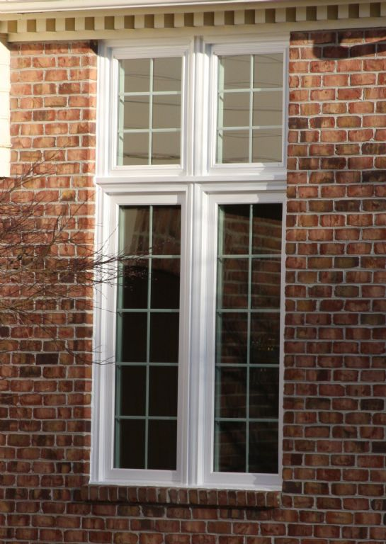 Replacement windows triple pane replacement window for Window manufacturers