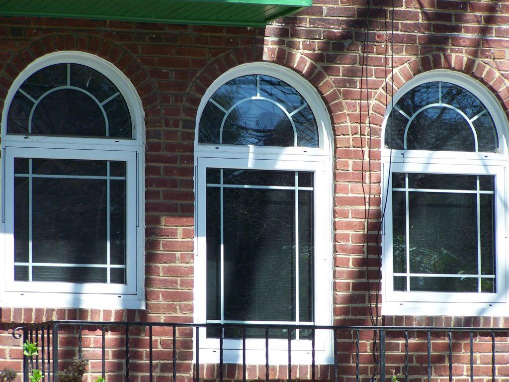 Project Detail Washington Dc H Window Projection W