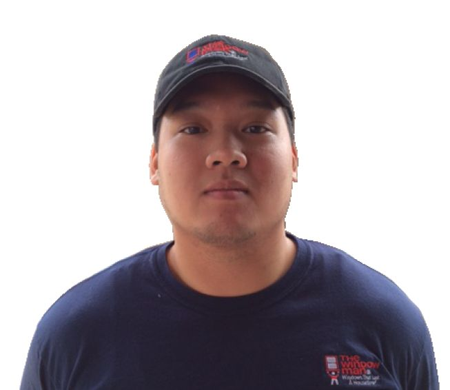Billy Nguyen Picture